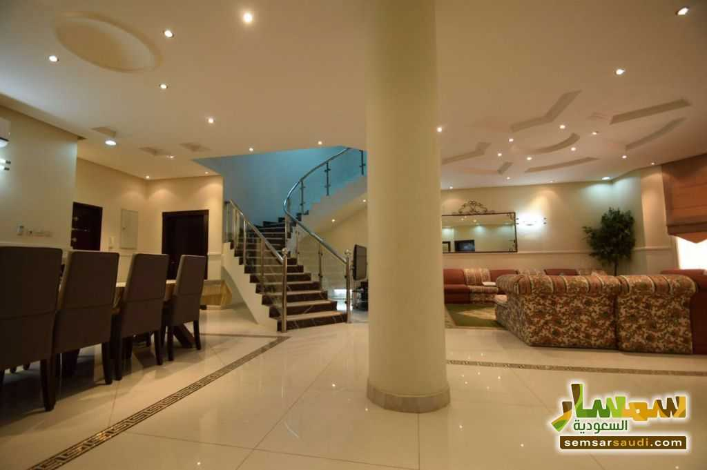 Photo 6 - Villa 4 bedrooms 4 baths 675 sqm For Sale Riyadh Ar Riyad
