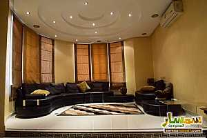 Villa 4 bedrooms 4 baths 675 sqm For Sale Riyadh Ar Riyad - 7