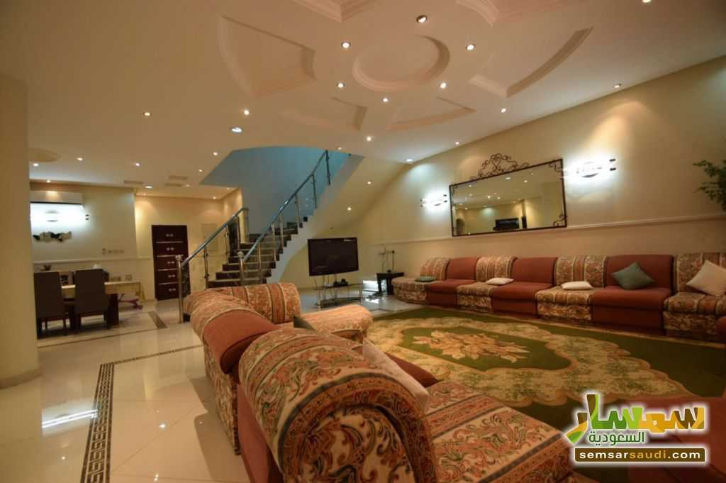 Photo 8 - Villa 4 bedrooms 4 baths 675 sqm For Sale Riyadh Ar Riyad