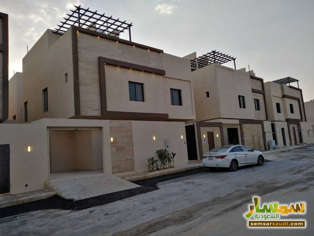 Ad Photo: Villa 207 sqm in Riyadh  Ar Riyad