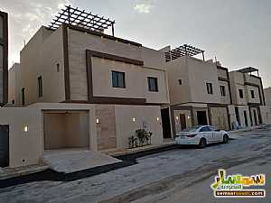 Ad Photo: Villa 207 sqm super lux in Ar Riyad