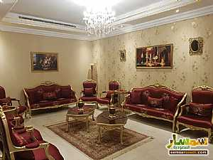 Ad Photo: Villa 8 bedrooms 5 baths 365 sqm super lux in Jeddah  Makkah