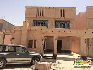 Ad Photo: Villa 7 bedrooms 6 baths 360 sqm extra super lux in Riyadh  Ar Riyad