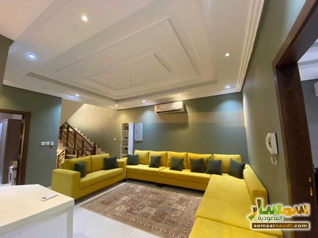 Ad Photo: Villa 5 bedrooms 7 baths 273 sqm extra super lux in Makkah