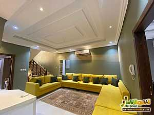 Ad Photo: Villa 5 bedrooms 7 baths 273 sqm extra super lux in Jeddah  Makkah