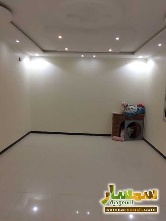 Photo 3 - Villa 6 bedrooms 4 baths 360 sqm extra super lux For Sale Riyadh Ar Riyad