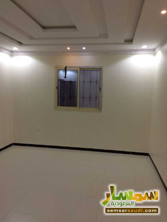 Photo 4 - Villa 6 bedrooms 4 baths 360 sqm extra super lux For Sale Riyadh Ar Riyad