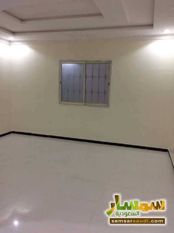 Photo 5 - Villa 6 bedrooms 4 baths 360 sqm extra super lux For Sale Riyadh Ar Riyad