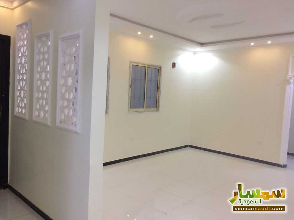 Photo 7 - Villa 6 bedrooms 4 baths 360 sqm extra super lux For Sale Riyadh Ar Riyad
