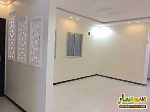 Villa 6 bedrooms 4 baths 360 sqm extra super lux For Sale Riyadh Ar Riyad - 7