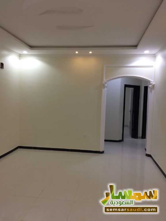 Photo 8 - Villa 6 bedrooms 4 baths 360 sqm extra super lux For Sale Riyadh Ar Riyad