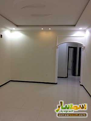 Villa 6 bedrooms 4 baths 360 sqm extra super lux For Sale Riyadh Ar Riyad - 8