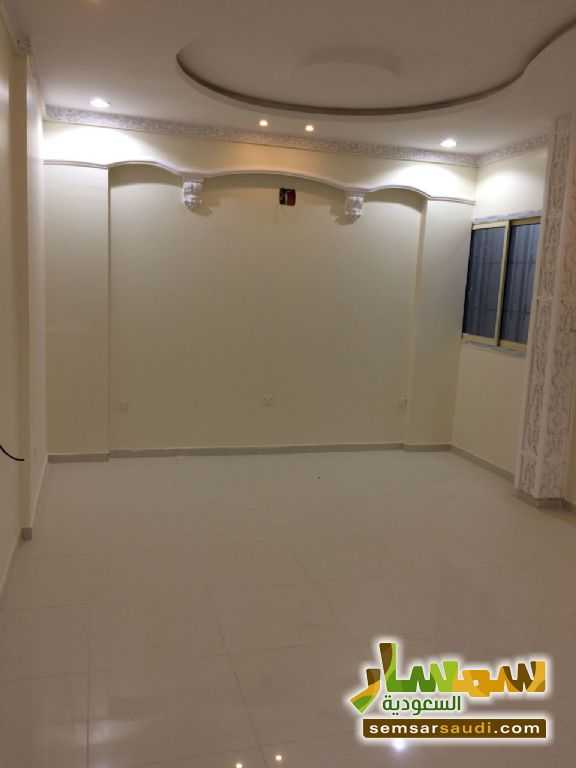 Photo 9 - Villa 6 bedrooms 4 baths 360 sqm extra super lux For Sale Riyadh Ar Riyad