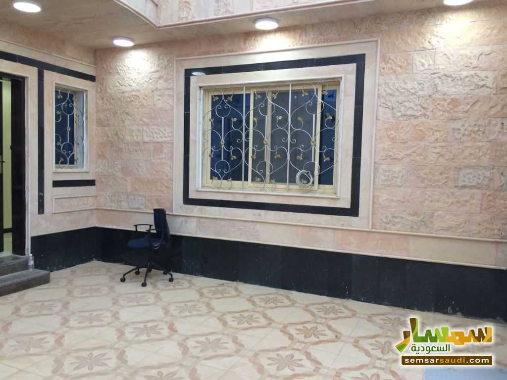 Photo 2 - Villa 6 bedrooms 4 baths 360 sqm extra super lux For Sale Riyadh Ar Riyad