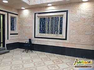 Villa 6 bedrooms 4 baths 360 sqm extra super lux For Sale Riyadh Ar Riyad - 2