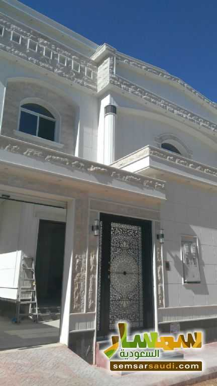 Photo 2 - Villa 5 bedrooms 5 baths 260 sqm lux For Sale Riyadh Ar Riyad
