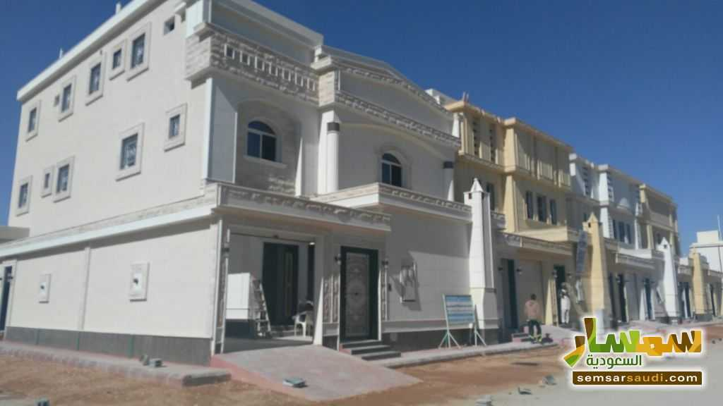 Photo 1 - Villa 5 bedrooms 5 baths 260 sqm lux For Sale Riyadh Ar Riyad