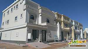 Villa 5 bedrooms 5 baths 260 sqm lux For Sale Riyadh Ar Riyad - 1
