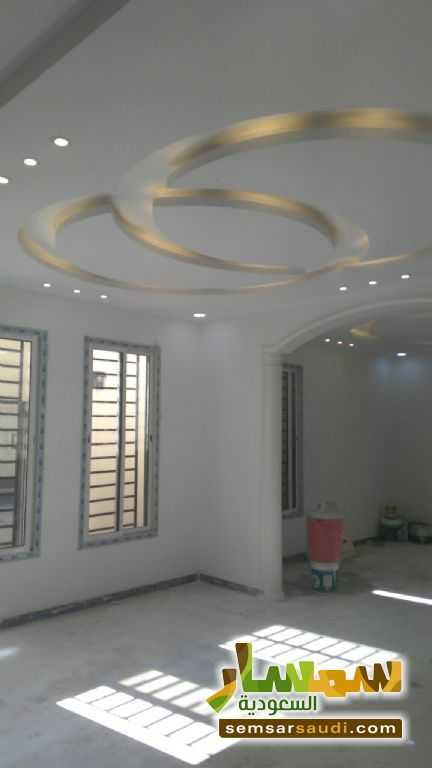 Photo 4 - Villa 5 bedrooms 5 baths 260 sqm lux For Sale Riyadh Ar Riyad