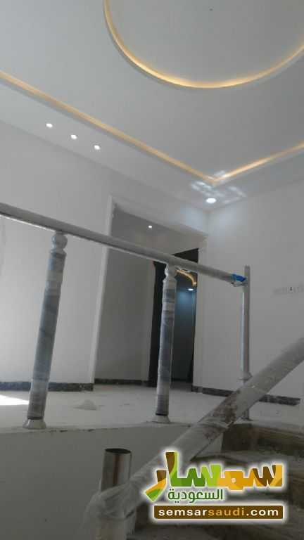 Photo 5 - Villa 5 bedrooms 5 baths 260 sqm lux For Sale Riyadh Ar Riyad