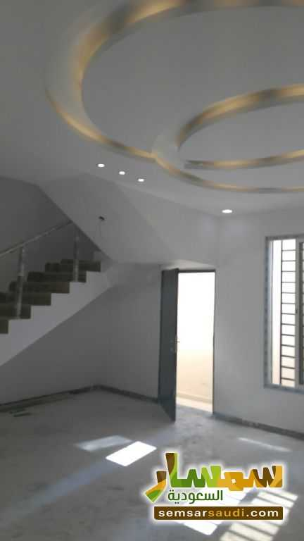 Photo 6 - Villa 5 bedrooms 5 baths 260 sqm lux For Sale Riyadh Ar Riyad