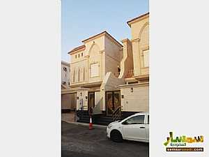 Ad Photo: Villa 6 bedrooms 8 baths 325 sqm super lux in Jeddah  Makkah