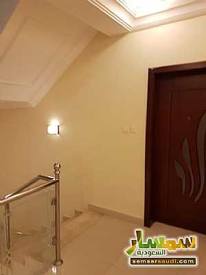 Ad Photo: Villa 8 bedrooms 5 baths 200 sqm in Makkah