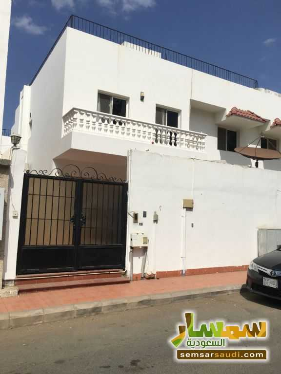 Ad Photo: Villa 5 bedrooms 4 baths 400 sqm super lux in Jeddah  Makkah