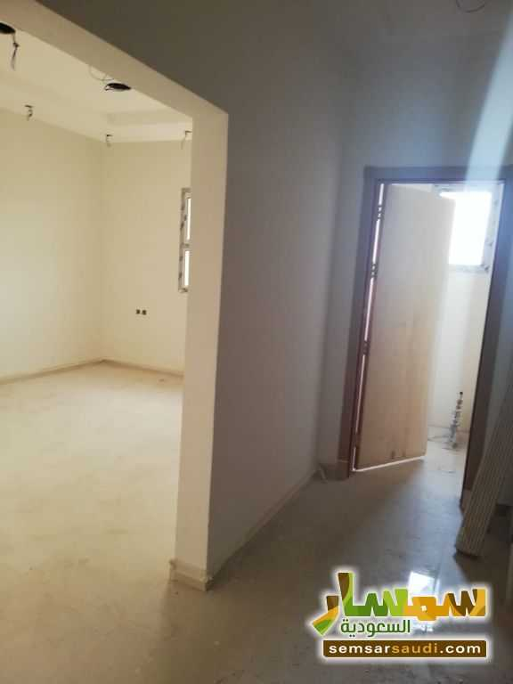 Photo 1 - Apartment 4 bedrooms 3 baths 160 sqm extra super lux For Rent Riyadh Ar Riyad