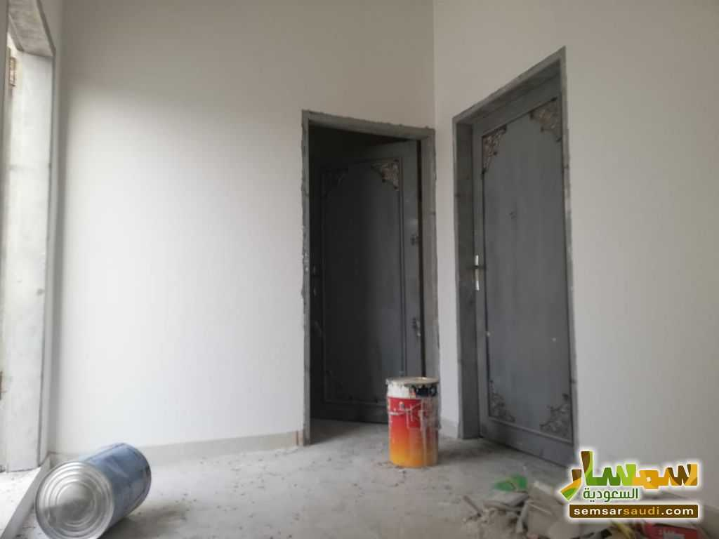 Photo 2 - Apartment 4 bedrooms 3 baths 160 sqm extra super lux For Rent Riyadh Ar Riyad
