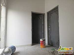 Apartment 4 bedrooms 3 baths 160 sqm extra super lux For Rent Riyadh Ar Riyad - 2
