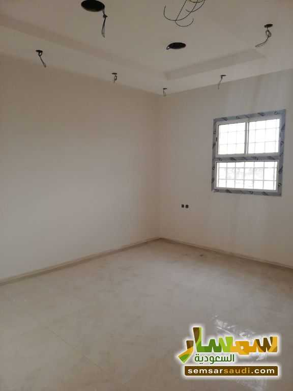 Photo 3 - Apartment 4 bedrooms 3 baths 160 sqm extra super lux For Rent Riyadh Ar Riyad