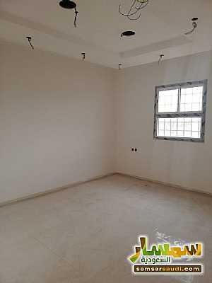 Apartment 4 bedrooms 3 baths 160 sqm extra super lux For Rent Riyadh Ar Riyad - 3