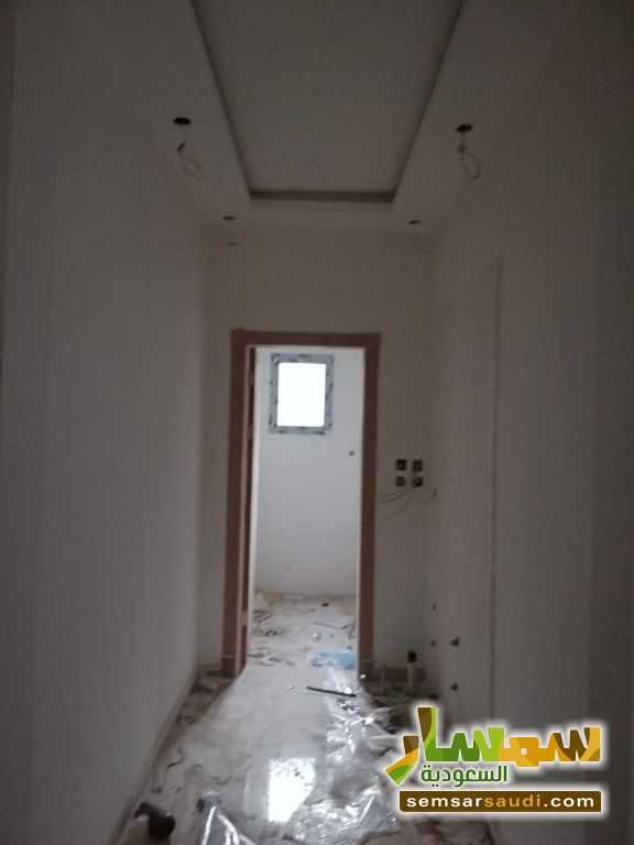 Photo 4 - Apartment 4 bedrooms 3 baths 160 sqm extra super lux For Rent Riyadh Ar Riyad