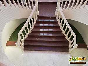 Ad Photo: Villa 5 bedrooms 5 baths 516 sqm extra super lux in Ar Riyad