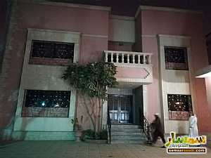 Ad Photo: Villa 6 bedrooms 6 baths 600 sqm lux in Riyadh  Ar Riyad