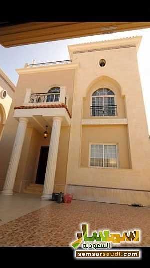 Ad Photo: Villa 5 bedrooms 6 baths 360 sqm super lux in Jeddah  Makkah
