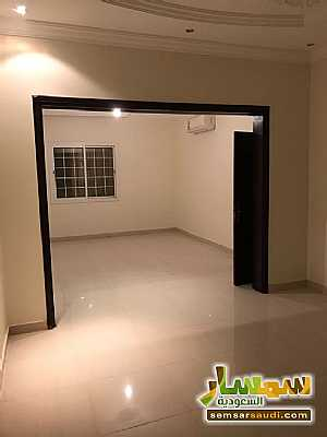 Villa 5 bedrooms 6 baths 360 sqm super lux For Rent Jeddah Makkah - 5