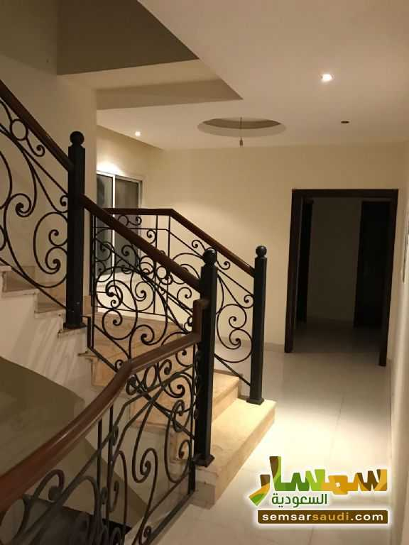 Photo 4 - Villa 5 bedrooms 6 baths 360 sqm super lux For Rent Jeddah Makkah