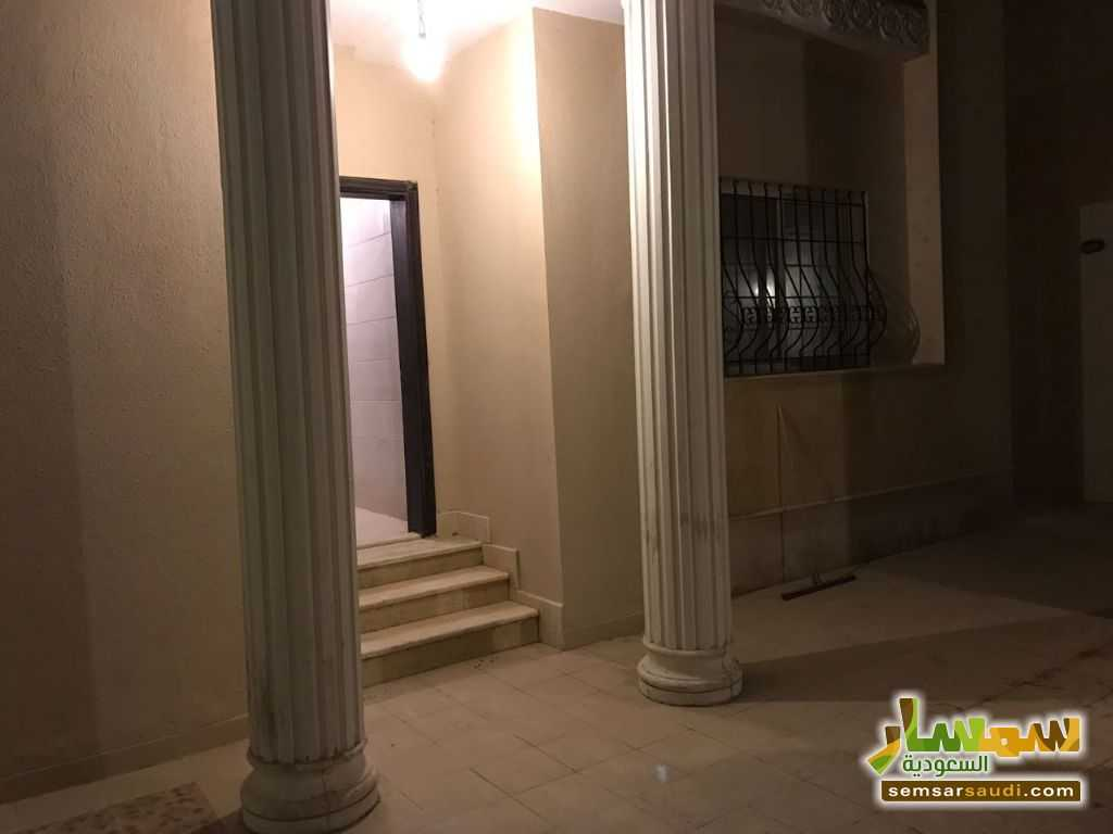 Photo 8 - Villa 5 bedrooms 6 baths 360 sqm super lux For Rent Jeddah Makkah