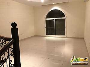 Villa 5 bedrooms 6 baths 360 sqm super lux For Rent Jeddah Makkah - 11