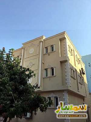 Ad Photo: Villa 14 bedrooms 9 baths 750 sqm extra super lux in Jeddah  Makkah