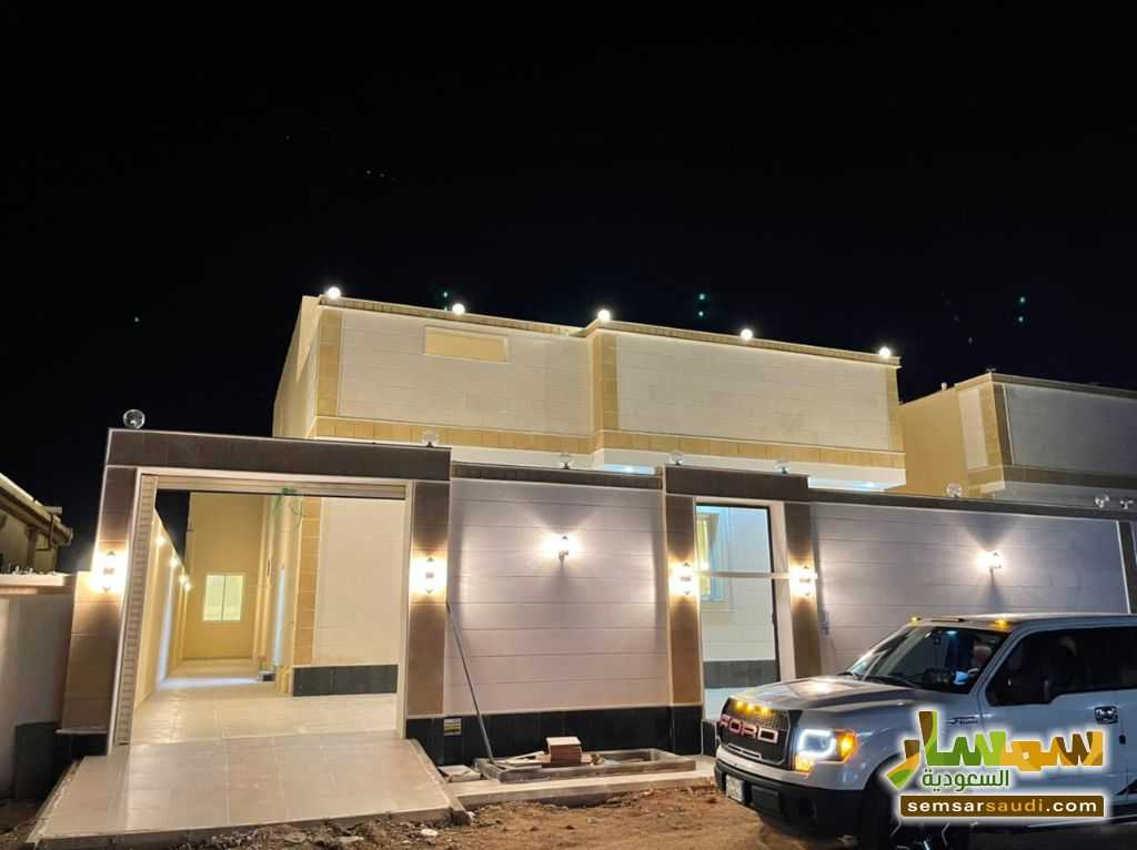 Ad Photo: Villa 6 bedrooms 3 baths 450 sqm in Makkah