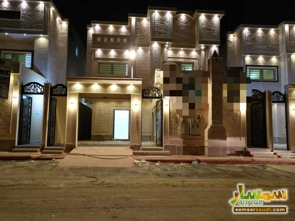Photo 1 - Villa 9 bedrooms 6 baths 360 sqm extra super lux For Sale Riyadh Ar Riyad