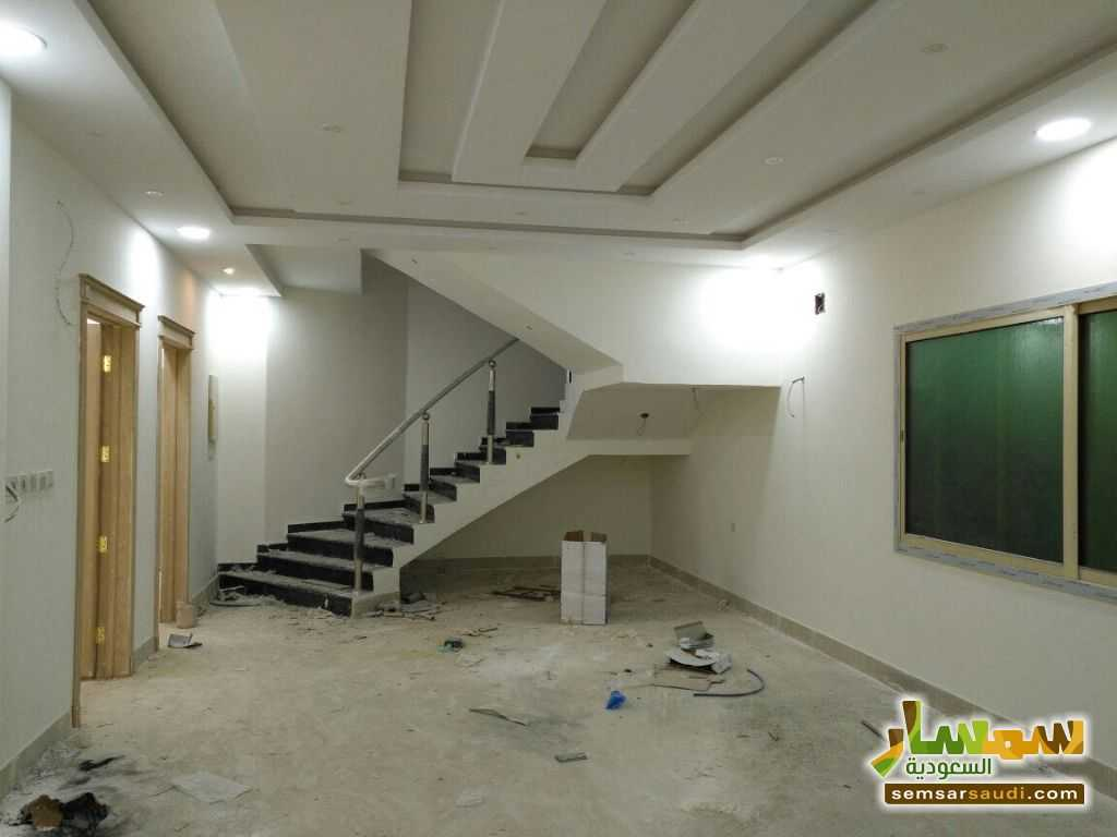 Photo 4 - Villa 9 bedrooms 6 baths 360 sqm extra super lux For Sale Riyadh Ar Riyad
