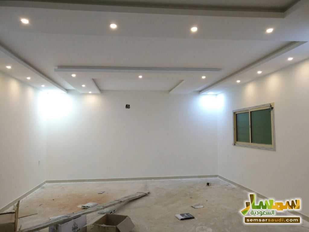 Photo 5 - Villa 9 bedrooms 6 baths 360 sqm extra super lux For Sale Riyadh Ar Riyad