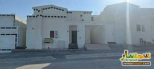Ad Photo: Villa 5 bedrooms 5 baths 312 sqm super lux in Riyadh  Ar Riyad