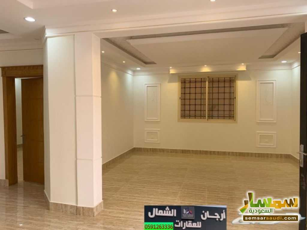 Photo 1 - Villa 3 bedrooms 5 baths 360 sqm extra super lux For Sale Riyadh Ar Riyad