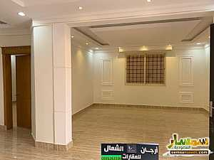 Villa 3 bedrooms 5 baths 360 sqm extra super lux For Sale Riyadh Ar Riyad - 1