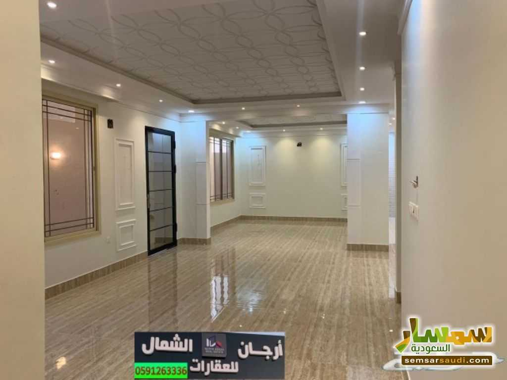 Photo 2 - Villa 3 bedrooms 5 baths 360 sqm extra super lux For Sale Riyadh Ar Riyad